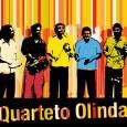 """Colaboração do Cláudio Rabeca """"O grupo,surgido em 2005, reúne músicos que conviveram nos forrós, boizinhos, cirandas e bancos de cavalo-marinho da Zona da Mata e ladeiras de Olinda em meados […]"""