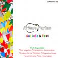 Colaboração do Arleno Farias Coletânea feita pelo Arleno para divulgação. Coletânea Especial Arleno Farias – São João & Forró 01 – V.N.B. (Valores do Nordeste Brasileiro) 02 – Tem que […]