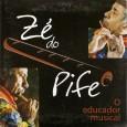 Colaboração do Silvio Silva José João da Silva, 76 anos, mais conhecido como Zé do Pife, é quase uma lenda, nasceu na zona rural em Bezerros – PE e vive […]