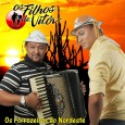 """Colaboração do Jairo Lima Rubens """"Os Arranjos são mais uma vez do maestro Gennaro, acompanhados por Walter Cavalcanti na sanfona e a voz de Silvinho Cavalcanti, o outro filho de […]"""