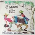 Colaboração do Danilo Silva, de Santa Cruz do Capibaribe – PE Esse disco foi originalmente publicado no Blog Toque Musical. Orlandinho e Zé Cupido – 8 Baixos X 120 1974 […]
