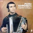 """Colaboração do sergipano Everaldo Santana """"Pedro Sanfoneiro nasceu na cidade de Arcoverde, no estado de Pernambuco. Ficou conhecido na grande São Paulo tocando nos Salões """"Asa Branca"""" junto com Zé […]"""