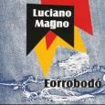 """Colaboração do Luciano Magno """"Luciano Magno é compositor, cantor, instrumentista, arranjador e produtor musical. Gravou e produziu diversos artistas do cenário nacional. Possui 09 discos gravados, sendo 06 deles no […]"""