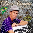 """Colaboração do Josevaldo Luiz Carneiro. """"…o CD de Elmo Carneiro é um ótimo forrozeiro, um forró pé de serra de ótima qualidade todas as musicas são de autoria dele."""" Elmo […]"""