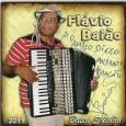 """Colaboração do Diêgo Andrade """"Esse é o 4º trabalho do sanfoneiro, cantor e compositor Flávio Baião, aqui de Juazeiro – BA, e acaba de sair do forno. Eu tive a […]"""
