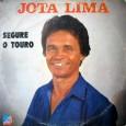 Colaboração do Jota Lima Esse é o segundo LP do Jota Lima, que nos emprestou esse exemplar pra ser publicado aqui no forró em vinil. Ele ainda ficou de nos […]