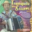 Colaboração do sergipano Everaldo Santana A maioria das músicas são instrumentais, apenas as 05 últimas são cantadas pelo Tranquilo. Mesmo já com tecnologia possível, o disco foi gravado em 24 […]