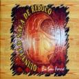 """Colaboração do Nilson Amaral. """"Ola galera do 'Forró em vinil', esse é um disco que foi gravado em 2001 pela 'Sala de reboco' e que o nome do grupo tambem […]"""