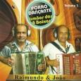 """Colaboração do sergipano Everaldo Santana """"Raimundo dos 8 Baixos iniciou sua carreira tocando instrumentos de percussão no Forró do Pedro Sertanejo no Brás em São Paulo. Aprendeu a tocar Sanfona […]"""
