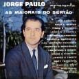 """Colaboração do Jorge Paulo, o Bandeirante do Norte Esse não é um disco de forró. É o volume dois da coletânea """"As maiorais do sertão"""", com os artistas 'sertanejos' da […]"""