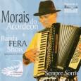 Colaboração do Morais do Acordeon Morais do Acordeon, nasceu no municipio de Caiçara, araíba, Sítio Serrote, no dia 12 de maio de 1950 ( por voltas das 04 hs da […]