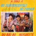 Colaboração do Lourenço Molla, de João Pessoa – PB Produzido e gravado no Rio de Janeiro – RJ, de forma independente, reparem nos selos. Participação de Alberto Costa, cantando nas […]