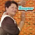 Colaboração do Elino Julião Jr. A cantora Lucymar é paraibana, da cidade sertaneja de Santa Luzia do Sabugi, radicada em Campina Grande-PB, começou a cantar com 10 anos de idade […]