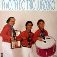 Esse é o último álbum gravado pelo Trio Juazeiro, foi em 1993, faz muito tempo. De lá pra cá, o Trio continua firme e forte, tendo participado de diversas coletâneas. […]