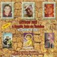 """Colaboração do Antonio José """"Este CD de Antonio José e a Banda Sala de Reboco, foi feito com carinho homenageando o lindo trabalho dos '3 do Nordeste', é uma viagem […]"""