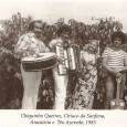 """*Foto extraída do livro da """"Eu sou Anastácia"""" – Histórias de uma rainha"""