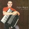 """Colaboração do Parafuso. """"Filho do maestro Edmar Miguel e começou a tocar sanfona aos sete anos de idade, compondo o quadro de músicos da Orquestra Sanfônica da Paraíba. Ao longo […]"""