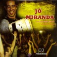 """Colaboração do Jó Miranda """"Filho da Bahia com toda essência nordestina correndo nas veias, Jó Miranda descobriu as habilidades para usar o teclado com a mão direita, os botões dos […]"""