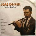 O áudio é uma colaboração do José de Sousa, de Guarabira – PB; As capas são minhas. Um raríssimo disco do João do Pife. Mais um belo disco instrumental. João […]