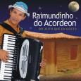 """Colaboração do Gene Ribeiro """"Músico, cantor e compositor, desde infância no gênero nordestino de prioridade. Em dezembro de 1976 ganhou de presente de Natal um Acordeon de 80 baixos que […]"""