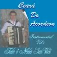 """Colaboração do Diego, filho do Ceará do Acordeon. """"A Musica Brasileira Sempre foi um Motivo de Orgulho para quem sabe das Dificuldades a que esta a Mercê o Musico Brasileiro. […]"""