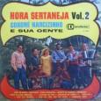 """Colaboração do José de Sousa, de Guarabira – PB Recebemos posteriormente, do Anderson Silva, as informações complementares de autoria e de quem canta cada faixa. """"Esse LP não possui ano […]"""