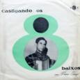 """Colaboração do Francisco Alves de Almeida """"DIDI"""" """"Este compacto gravado em 1966 pelo Pedro Sousa é muito raro até pelo numero de cópias gravadas, gravadora também desconhecida, destaque para as […]"""