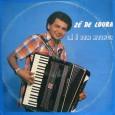 Um dos poucos discos que conhecemos do Zé de Loura. O disco tem músicas instrumentais e cantadas. Bons arranjos e mixagem, um trabalho bem balançado. Zé de Loura – Lá […]