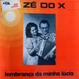 """Colaboração do José de Sousa, de Guarabira – PB Um disco todo instrumental, destaque para o choro """"Lembrança da minha Lúcia"""" de Zé do X e Josiel Gonçalves de Queiroz. […]"""