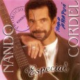 Um disco com arranjos e letras modernas. Alguns forrós no meio de outros ritmos. Nando Cordel – Especial 1998 – Aconchego 01. Bateu de close (Nando Cordel) 02. Aumenta o […]