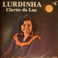 Pouco consegui descobrir sobre a Lurdinha. Esse é o único disco que conhecemos dela. Se alguém tiver informações sobre ela, por favor, envie pra gente. Lurdinha – Clarão da lua […]