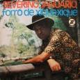 Mais um disco do Severino Januário. Um disco todo instrumental. O nome de cada música já define o ritmo, muito bom pra se dançar. Severino Januário – Forró de xique […]