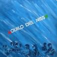 Esse é um grupo que eu admiro muito, mesmo com talento de sobra, tiveram que lançar esse seu primeiro disco de forma independente. Formação: André Magalhães (Bateria), Celso Marques (Flauta […]