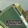 """Colaboração do Carlos Alberto, de Morada Nova – CE """"Nascido nas Contendas, a 12 léguas de Morada Nova, em outubro de 1919, Climério se mudou, em 1928, com o pai […]"""