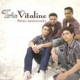 Colaboração da Gorete, de São Paulo – SP. Esse é o primeiro CD do Trio Vitalino, formado por Chambinho do Acordeon, Kleber Grilo, Wall das Cordas e Leandro Braga. Participação […]