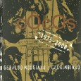 Colaboração do Parafuso Esse é um re-lançamento em CD de um vinil, lançado originalmente pela Musicolor. Acima a capa do LP lançado em 1975. Um re-lançamento com uma capa bacana, […]