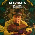 """Colaboração do Beto Brito Novo disco do grande cordelista Beto Brito, que lançou também o primeiro capítulo do livro """"Bazófias de um Cantador Paid'egua"""", em uma noite memorável no Varadouro, […]"""