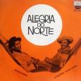 Colaboração do Zé Lima, de Niteroi – RJ e do José de Sousa, de Guarabira – PB; as capas são do DJ Vini, de BH. Um disco raríssimo, um dos […]