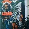Colaboração do Zé Lima, de Niteroi – RJ e do José de Sousa, de Guarabira – PB Mais um disco do Coronel Ludrú, mantendo o estilo de alternar músicas engraçadas […]