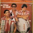 Por enquanto, esse é o único disco que achei dos Filhos do Ceará, mas sabemos que tiveram outras formações. Pelos selos, o disco deve ter sido feito de forma independente, […]