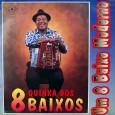 Colaboração do sergipano Everaldo Santana Embora tenha sido lançado em vinil, esse disco já foi gravado em digital, em 32 canais, em São Paulo – SP. O disco é quase […]