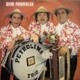 Esse é outro disco do Trio Petrolina, mas com a formação diferente. Parece que na época o Trio Nordestino apadrinhou artísticamente o Trio Petrolina. Formação: Kim de Oly, Geraldo Rodrigues […]