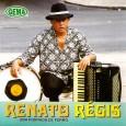 Eu já tinha visto o nome do Renato Regis na autoria de diversas músicas, … … mas esse é o primeiro disco que vejo dele mesmo. Produção musical de Renato […]