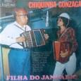 Colaboração do Zé Lima, de Niteroi – RJ e do José de Sousa, de Guarabira – PB Não deixem de ler o pequeno texto da contra capa, onde Chiquinha contou […]