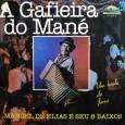 O áudio é uma colaboração do sergipano Everaldo Santana, as capas foram cedidas pelo Eugênio Cavalcanti, de João Pessoa – PB Depois de algum tempo guardando aqui o áudio enviado […]
