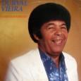 Esse é um dos poucos discos solo do Durval Vieira. Ele ficou mais conhecido como compositor. Todas as composições são de Durval Vieira e Dodé. Durval Vieira – Lambi na […]