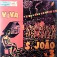 """Colaboração do Zé Lima, de Niteroi – RJ e do José de Sousa, de Guarabira – PB Na faixa """"Chen-en-en no Varandão da Casa Grande"""" de Aldemar Paiva, os comediantes […]"""