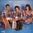 Mais um trio que a gente não conhecia. Notem que deve ter um outro disco desse trio, pois esse é o volume 2. Formação: Zé Carlos, Nicinha e Beto. Destaque […]