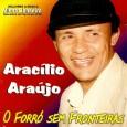 """""""Aracílio Gomes de Araújo nasceu em Itabaiana, Paraíba, e chegou ao Recife em maio de 1979. Para difundir o seu trabalho, passou a integrar o elenco de Artistas Pernambucanos como […]"""
