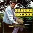 """Um dos primeiros trabalhos em CD do Sandro Becker Participação especial de Andressa na faixa """"Guarde seu amor pra mim"""" (Save your love) de Edward e Dione. Sanfonas de Genaro […]"""
